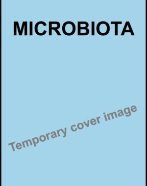 Microbiota: Current Research and Emerging Trends | Book
