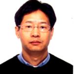 Prof. Fang HE